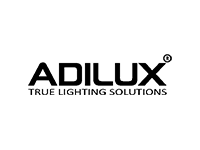 Adilux