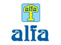 Alfa (Польша)