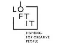 Loft It