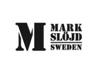 MarkSlojd