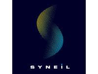 Syneil