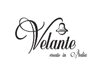 Velante