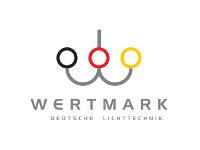 Wertmark